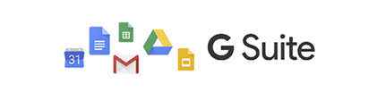 Google Suite Education